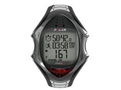 RS800CX-BIKE Cycling Watch