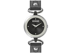 Women's Versus V Watch