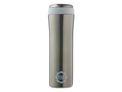 SIGG .38L Metro Mug - Smoked Pearl
