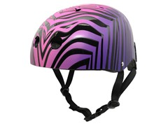 Krash The Wild Ones SK8 Helmet (8+Yrs)
