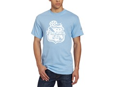 Kappa Men's Puebla Logo S/S T-Shirt (XL)