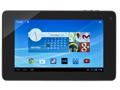 Hisense Sero 7 LT Dual-Core Tablet with Wi-Fi