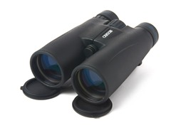 Carson 12x50mm Waterproof Binoculars