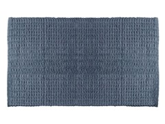 Feizy Chenille Accent Rug