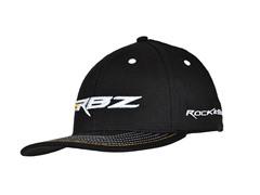 TaylorMade RBZ2 High Crown - Black L/XL