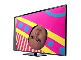 VIZIO LED Smart TVs