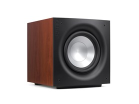 Jamo Home Audio A 102 HCS 6 Systems