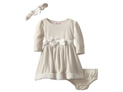 Children's Apparel 3-Piece Dress (24M)