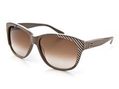 Mole CL2246 Sunglasses