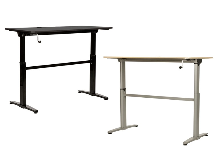 Cool Living Stand Up Desk - Your Choice
