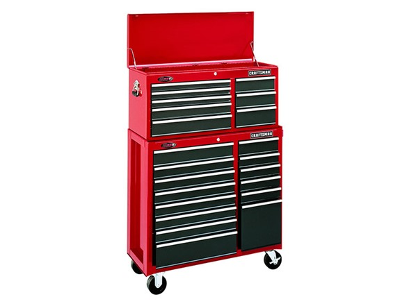 Product 200657587 200657587 likewise 302118632584 in addition Craftsman 40 Inch Chest And Cart Red moreover 448845594 likewise 222384956791. on 5 drawer rolling storage cart