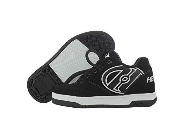 2020 Adidas Daily 2 0 Black Black White  Youtube Corona Light Shoes Men's adidas Shoes