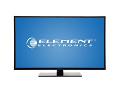 "Element 40"" 1080p LED HDTV"