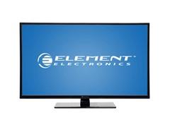"Element 40"" 1080p LED HDTV"