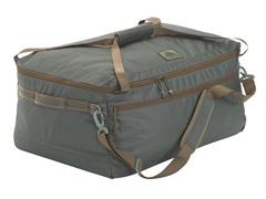 Bristol Duffel Bag, X-Large, Lichen