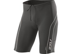 2XU Men's Comp Tri Short