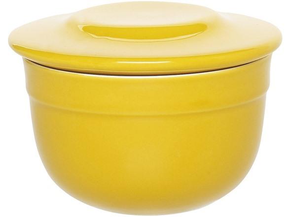 emile henry butter pot instructions