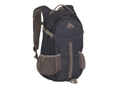 Redstart 23 Women's Pack - Charcoal