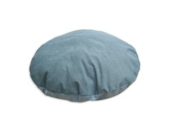 "Energy Sky 36"" Round Pet Bed"