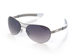 Titan Adv Outdoor Eyewear