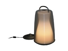 Luau Light Rechargeable Lantern
