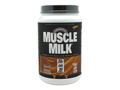 Cytosport Muscle Milk (3 Flavors)