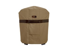 Hickory Smoker/Fryer Cover, SM