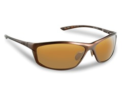 Flying Fisherman Belize Polarized, Amber