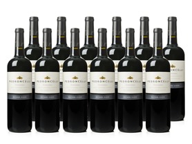 Pedroncelli Mother Clone Zinfandel Case