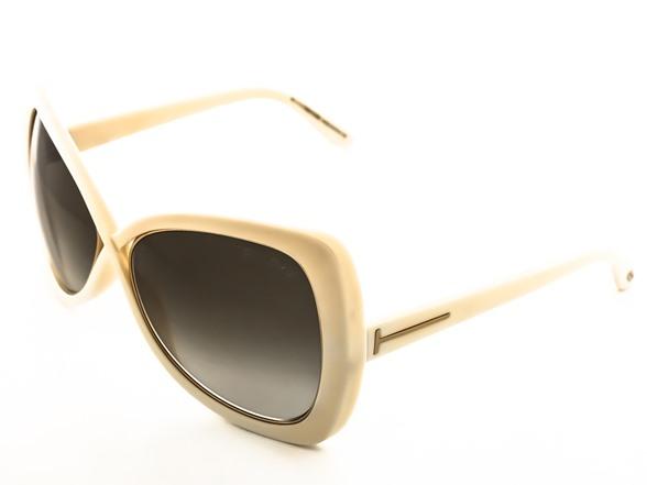 f4facbe147 Tom Ford Jade Sunglasses