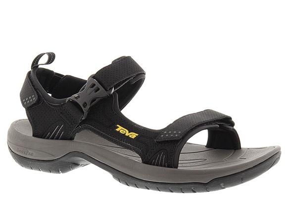be7c9d917daa Teva Holliway and Neota Sandals
