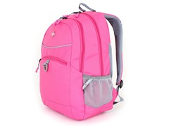 SwissGear Backpack - Bubble Gum