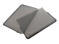 "Hard Shell Case - 13"" MacBook Pro Retina"