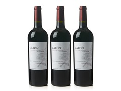 Ty Caton Cabernet Collection (3)