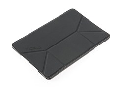 LGND Hard-Shell Folio for iPad mini