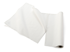 Dinner Napkin 12-Ct Cotton 2 Colors