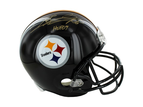 147423045 Features. Pittsburgh Steelers legendary defensive back Rod Woodson ...