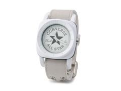 Premium White & Grey Analog Watch