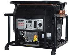 Duracell 3000-Watt Inverter Generator