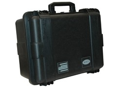 Boyt H20 Deep Handgun/Accessory Case