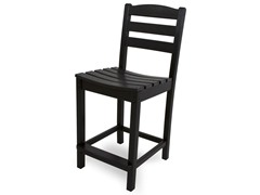 La Casa Cafe Dining Chairs