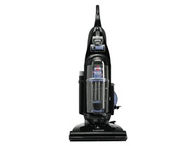Bissell Rewind CleanView Pet Vacuum