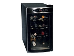 Thermoelectric 8-Bottle Wine Cellar