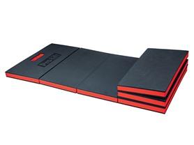 Foldable EVA Mat - 6 folds