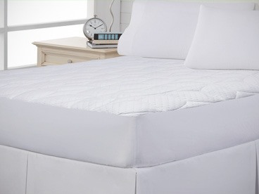 Protect Your Defenseless Mattress