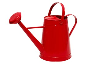 Traditional Watering Cans - Your Choice