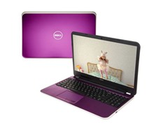 "Dell Inspiron 17.3"" Intel i5 Laptop"