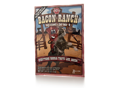 Bacon Ranch Dressing Mix