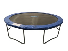 Trampoline Safety Pad (Spring Cover) - Various Sizes