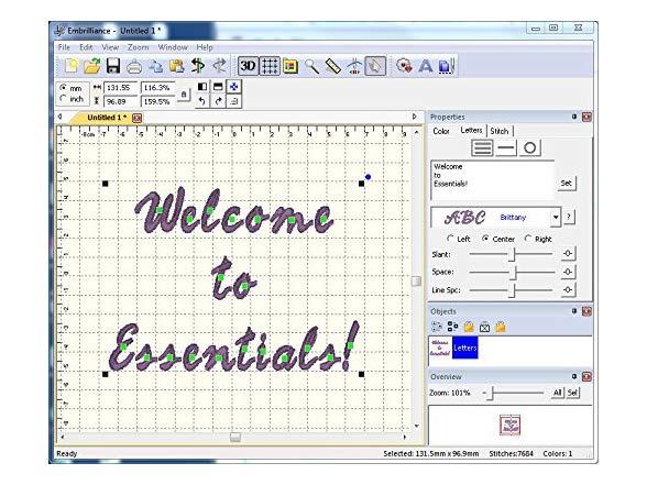 Embroidery Software For Mac Berninatabletsupernal